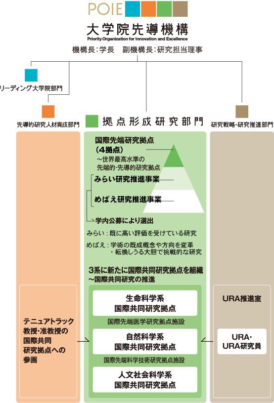 er_img_01_jp_b_new